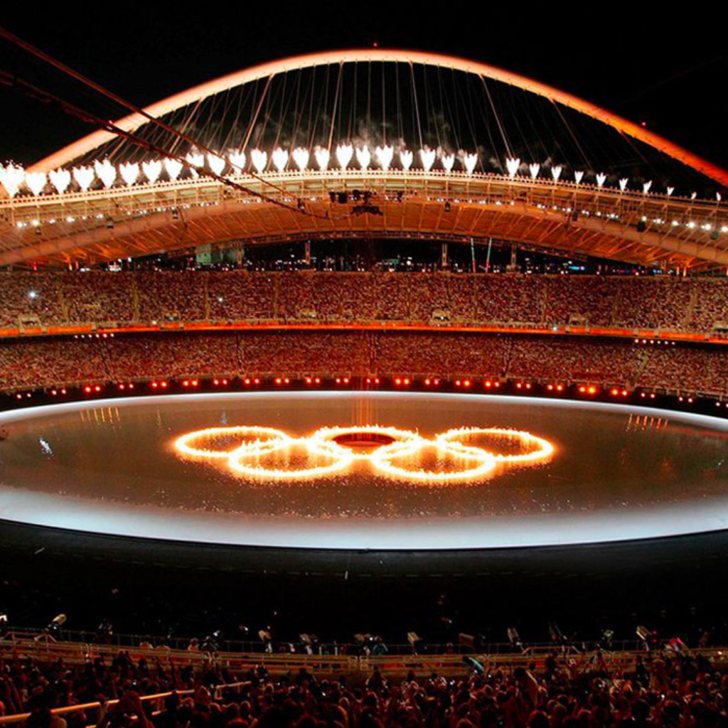 Olympic-Games-Athens-2004